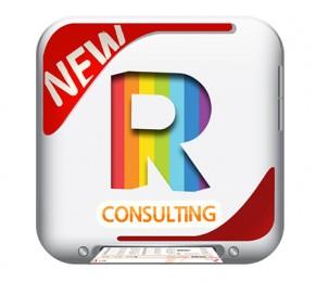 레인보우 컨설팅 어플 6개월 이용권