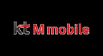 KT Mmobile 컨설팅 바로가기